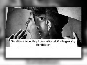 مسابقه عکاسی سان فرانسیسکو