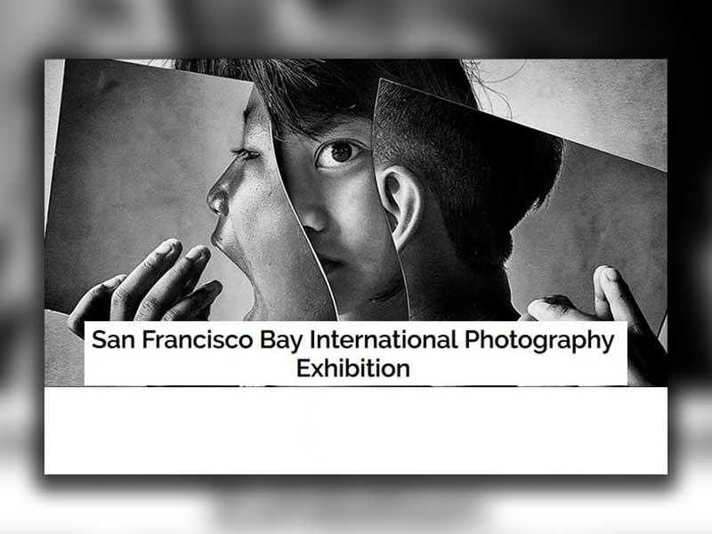 فراخوان مسابقه عکاسی سان فرانسیسکو