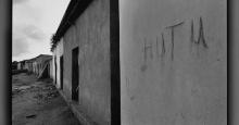 سکوت: ۲۵ سال پس از نسل کشی رواندا