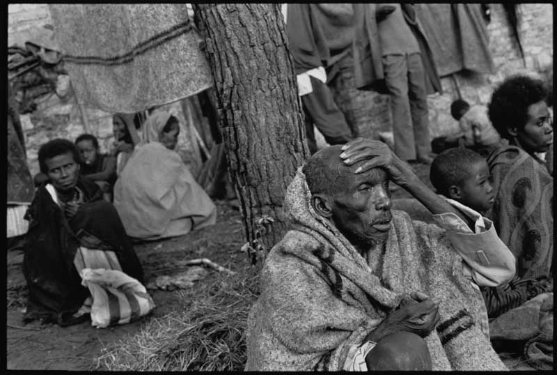 پناهندگان رواندایی