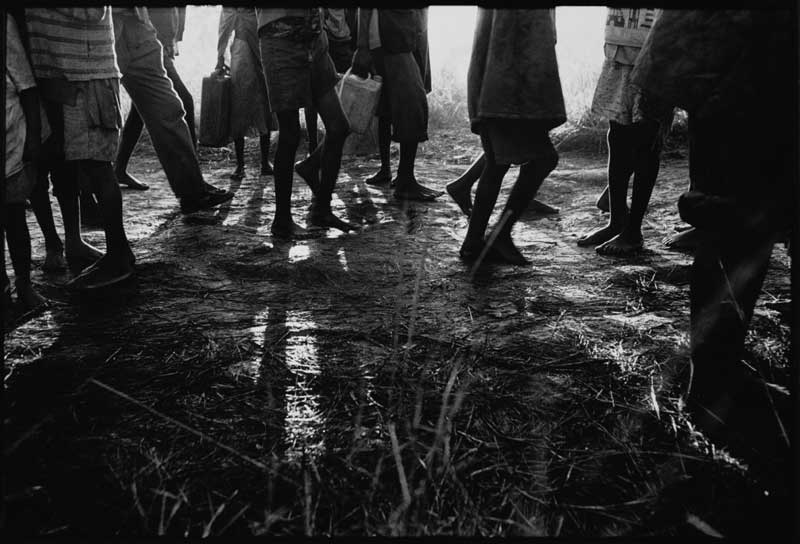 قتل عام رواندا
