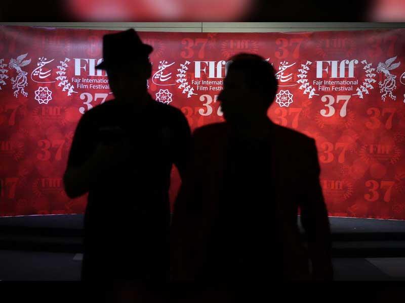 نمایش شبی که ماه کامل شد در دومین روز جشنواره جهانی فجر