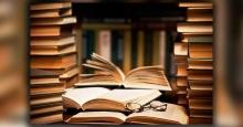 حمایت وزیر ارشاد از کتابفروشی های سیل زده