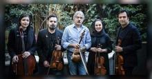 کنسرت شهر خاموش کیهان کلهر تمدید شد