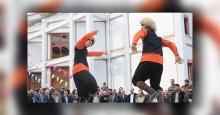 تشریح برنامههای فرهنگی نهمین جشنواره فیلم وارش