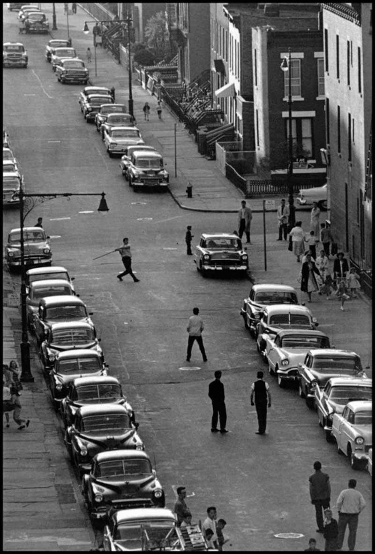 تصاویر بروس دیویدسون