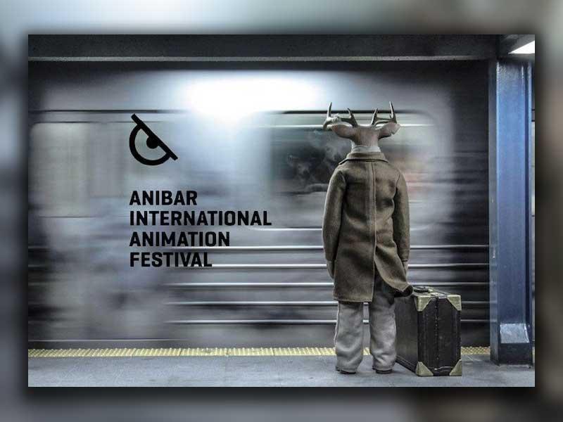 انیمیشن آقای گوزن برنده جایزه ویژه جشنواره اسکپتو