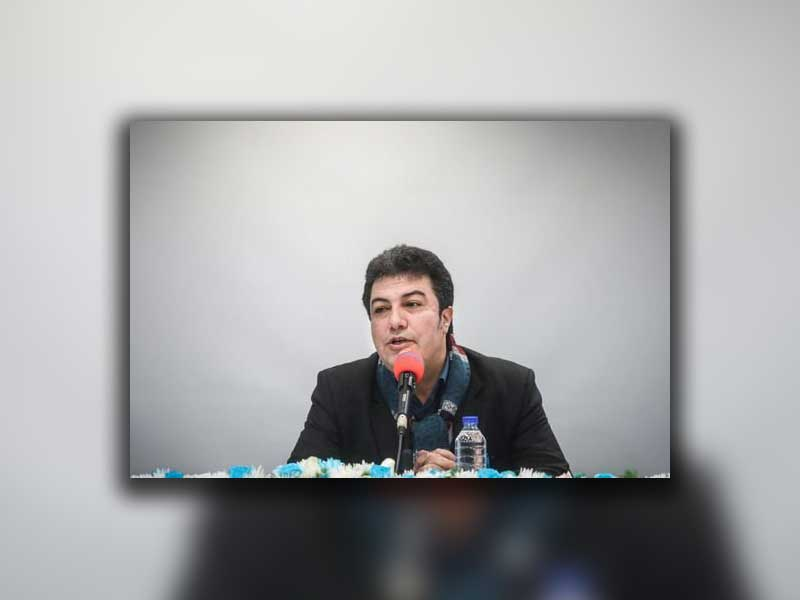 دبیر سی و هشتمین جشنواره تئاتر فجر انتخاب شد