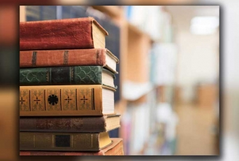 نامزدهای جایزه ادبی واو معرفی شدند