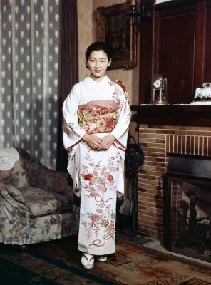 عکاسی در ژاپن