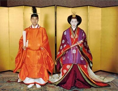 تاریخ معاصر ژاپن