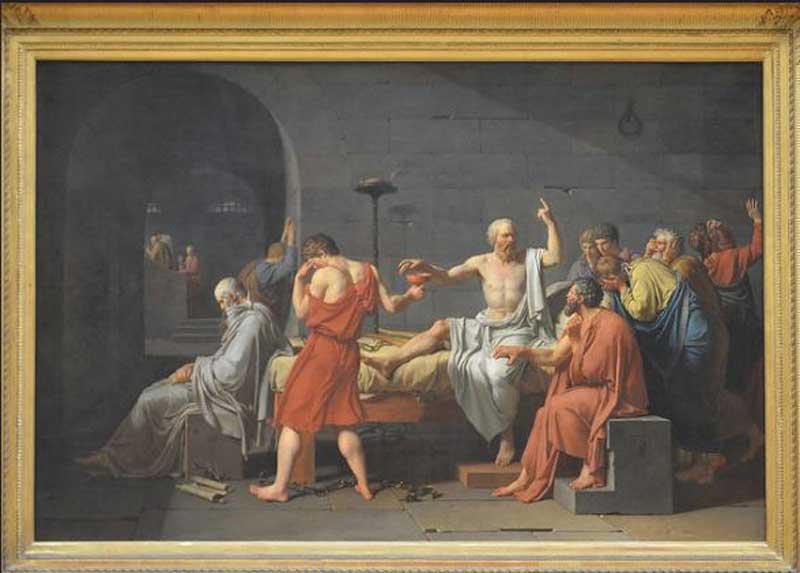 جنبش نئوکلاسیک