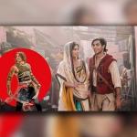 آیا فیلم جدید علاء الدین میتواند نگاهها را نسبت به فرهنگ خاورمیانه مثبت کند؟