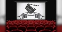 فروش برخی فیلمها به اندازه قبض برق سینما هم نمیشود