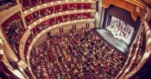نگرانی درباره قانون جدید کنسرتها