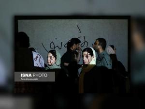رئیس انجمن صنفی طراحان گرافیک ایران