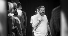 حسن معجونی و دو دهه حضور تأثیرگذار/ وقتی «تئاتر» مدرسه میشود
