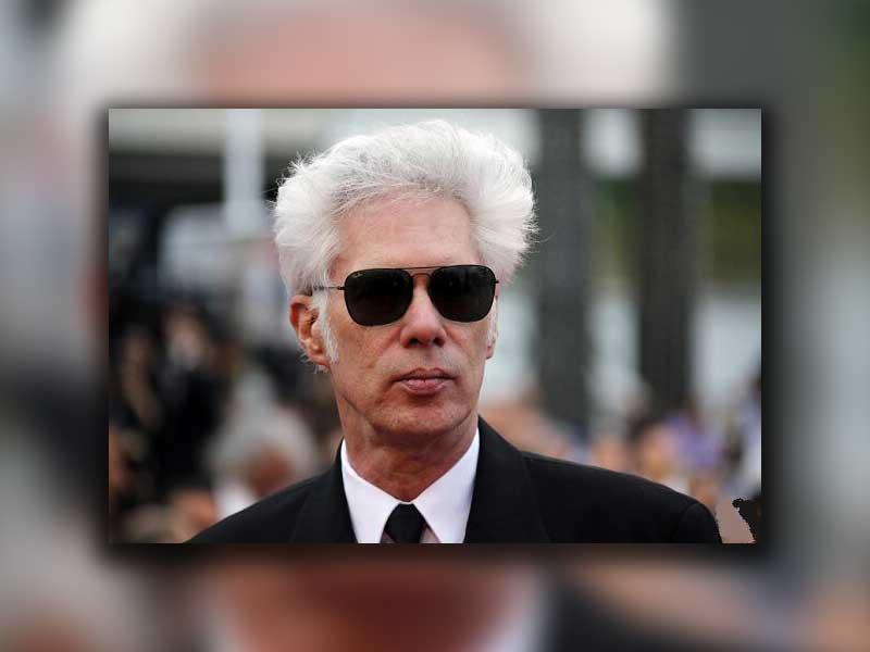 جشنواره فیلم کن ۲۰۱۹ کلید خورد