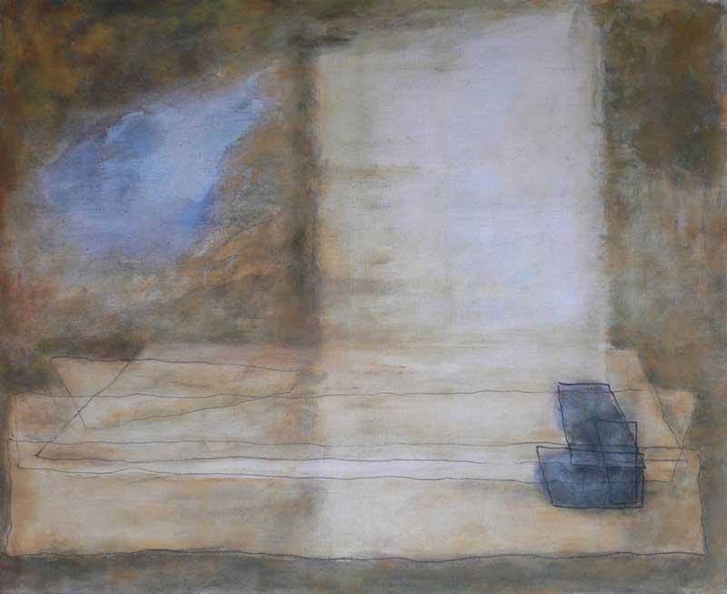 نقاشی فرانسه