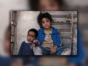 فیلم لبنانی کفرناحوم