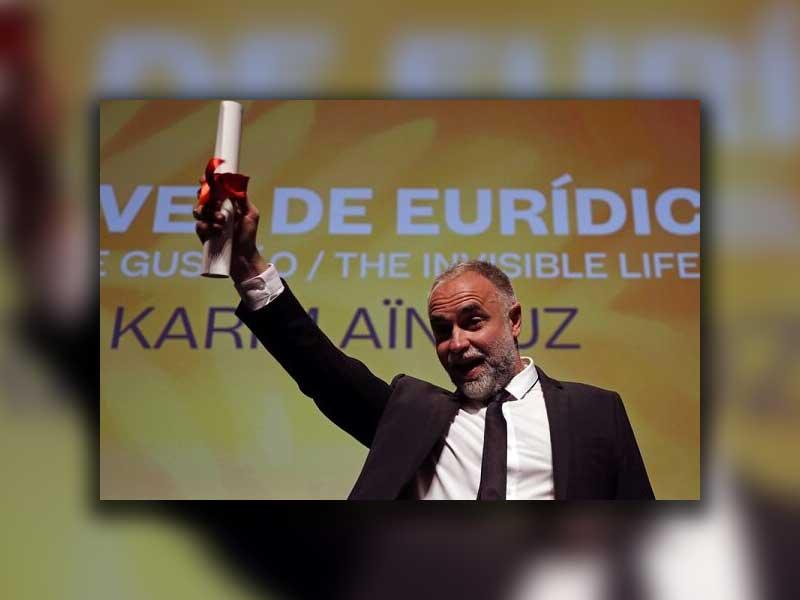 کارگردان برزیلی جایزه «نوعی نگاه» جشنواره کن ۲۰۱۹ را از آن خود کرد