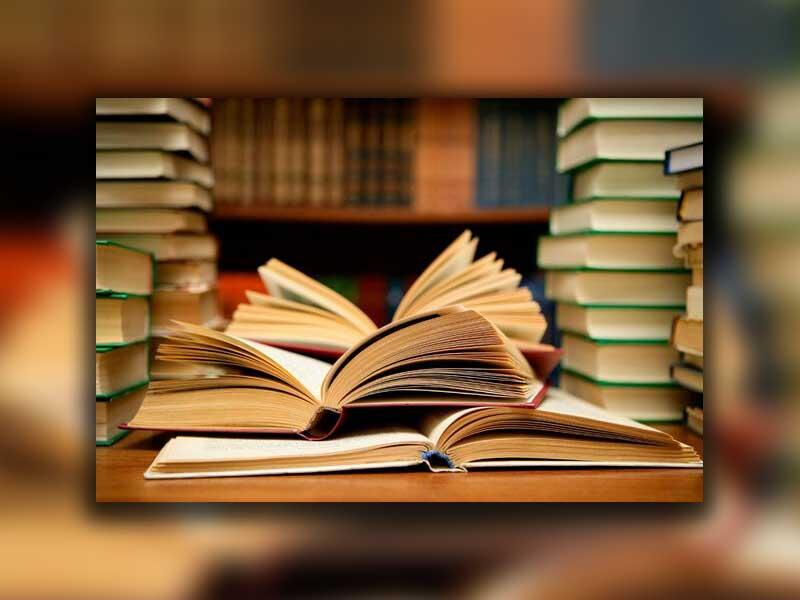 اعلام برندگان نهایی اولین دورۀ پویش سراسری کتاب قهرمان