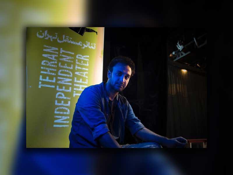 مصطفا کوشکی نمایش «کوریولانوس» را به صحنه میبرد