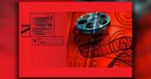 ثبت بیش از ۴ هزار اثر از ۱۱۴ کشور در هفتمین جشنواره فیلم شهر