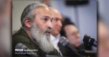 مدیر اجرایی سی و پنجمین جشنواره موسیقی فجر معرفی شد