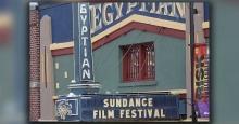 تاثیر ۱۸۲ میلیون دلاری جشنواره ساندنس بر اقتصاد منطقه
