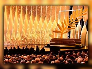 فیلم پایانی جشنواره کن