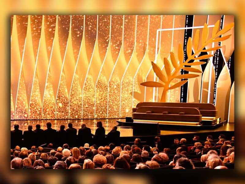 «خاص ها» فیلم پایانی جشنواره کن ۲۰۱۹