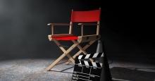 تولید سالانه ۲ هزار فیلم کوتاه در ایران