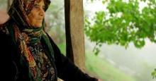 نمایش و نقد مستند «دلبند» در کانون فیلم «سینماحقیقت»