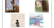 نمایش چهار فیلم کانون در جشنواره «کارتون کلاب» ایتالیا