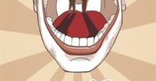 «صدای خنده حضار» در تماشاخانه دیوار چهارم می پیچد