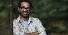 حمید پورآذری «شینیون» را به صحنه خواهد برد